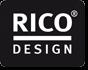 Rico-Design